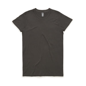 Maple Printed Tee Pack
