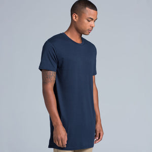 Tall Printed Tee Pack