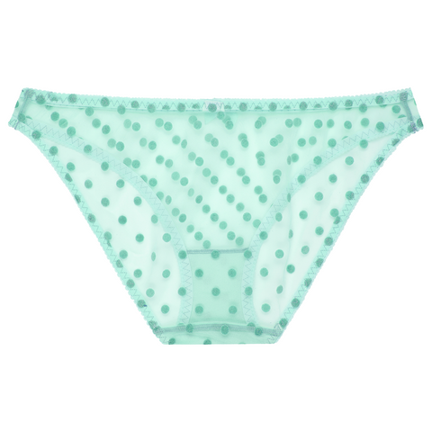 Bettie Bikini Brief