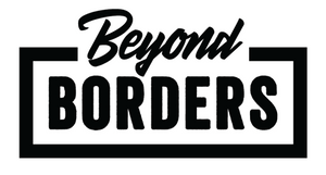 Fly Beyond Borders