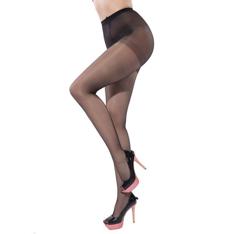 Harmony Stretchy Tights