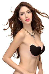 Scarlett Invisible Self-Adhesive Bra