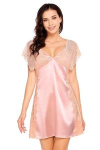 Joey V-Neck Nightie