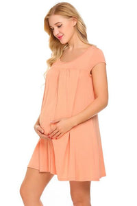 Mary Maternity Sleepwear