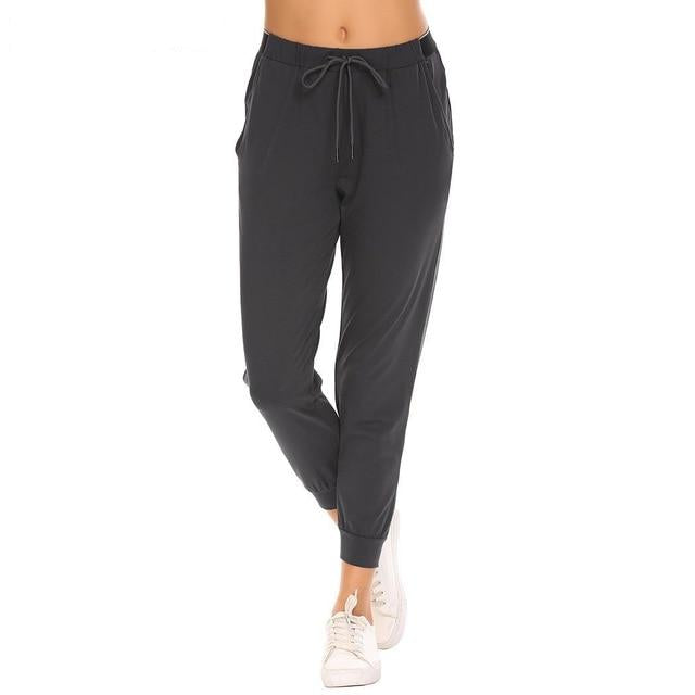 Lounge Sleepwear Pants