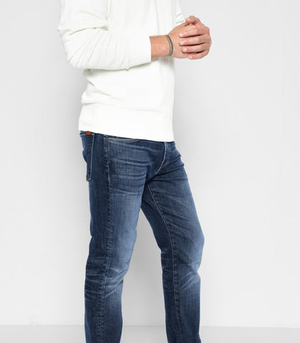 7 for All Mankind Mens