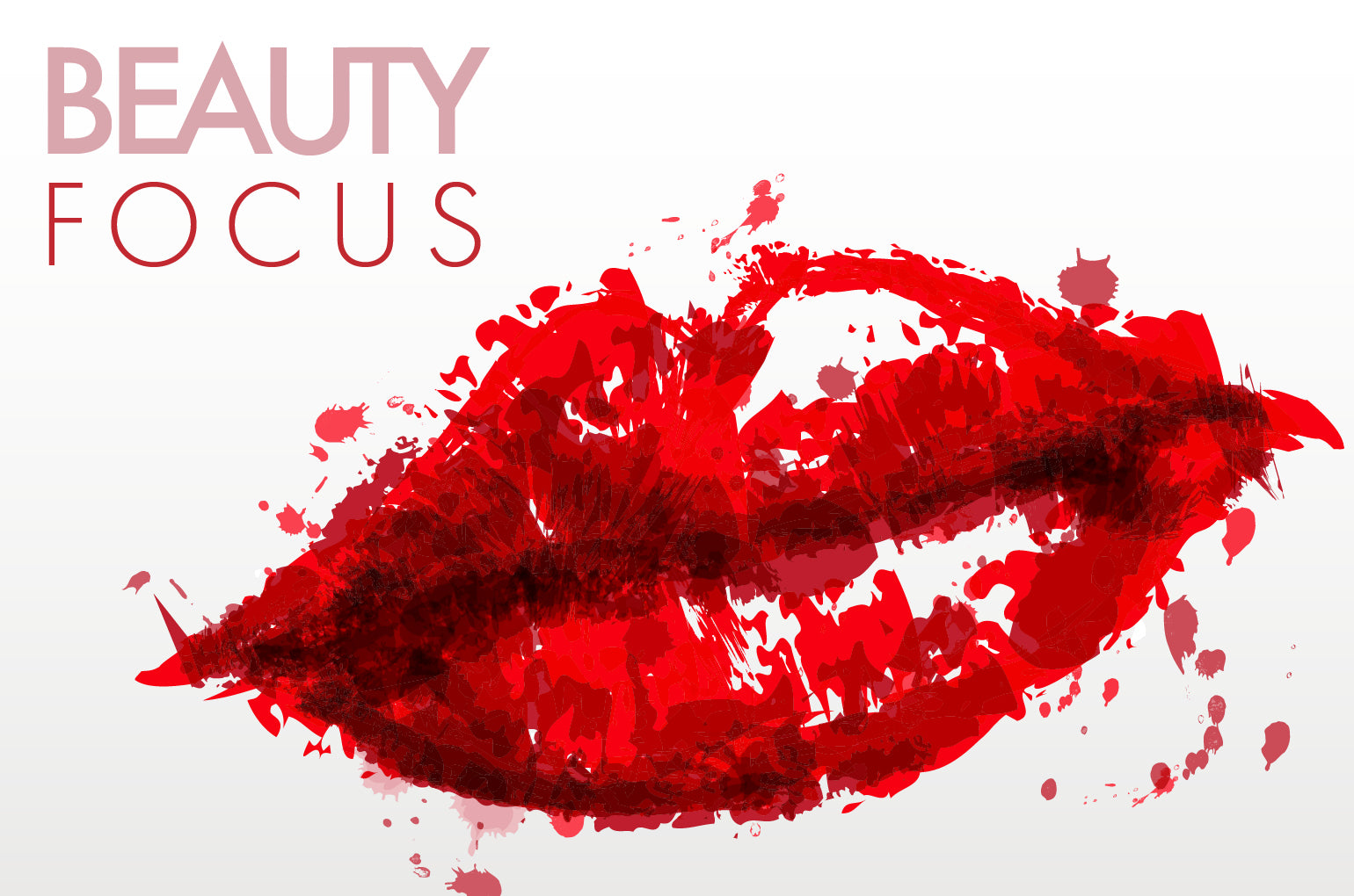 Beauty Focus