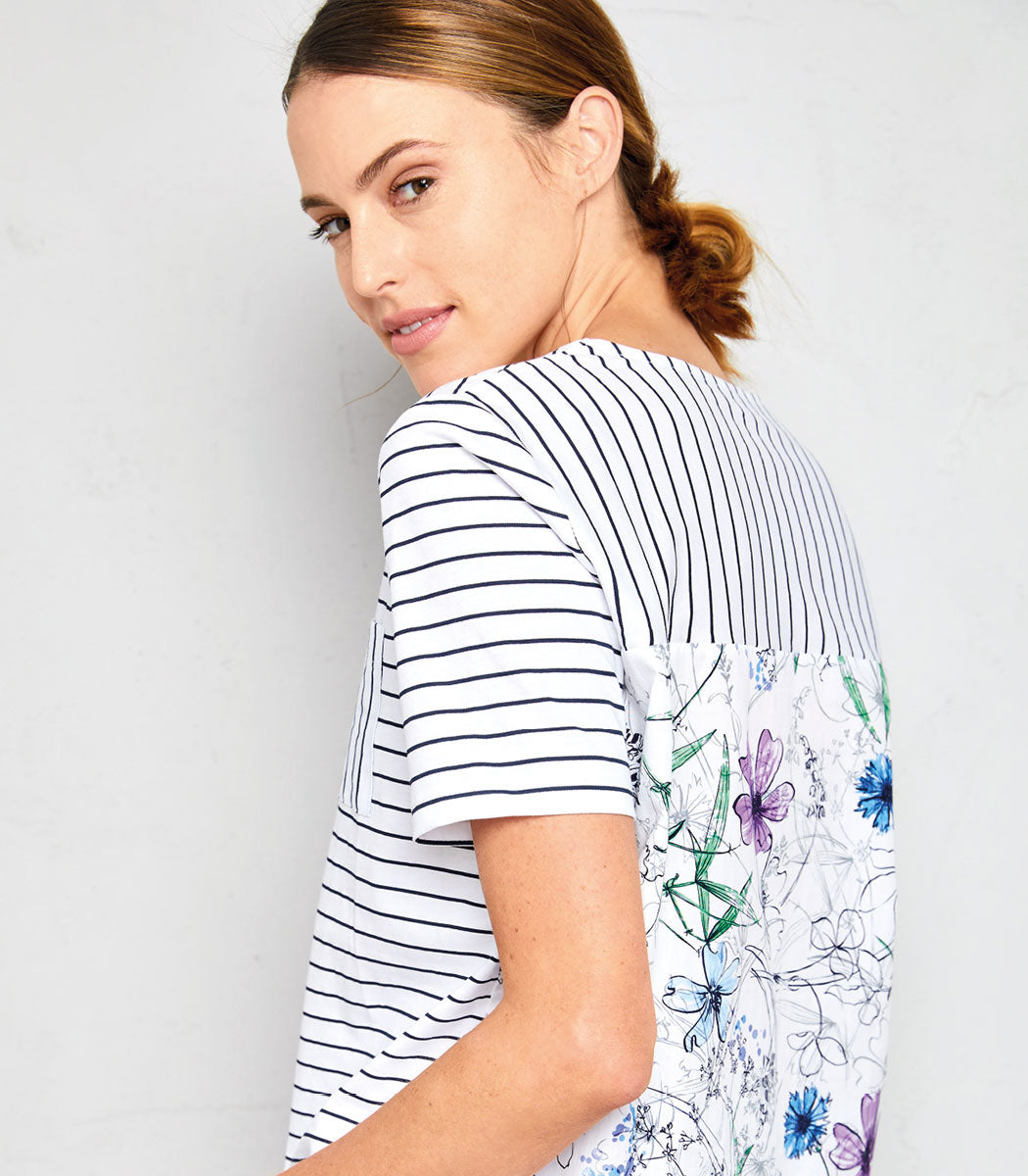 Gerry Weber SS19 Collection