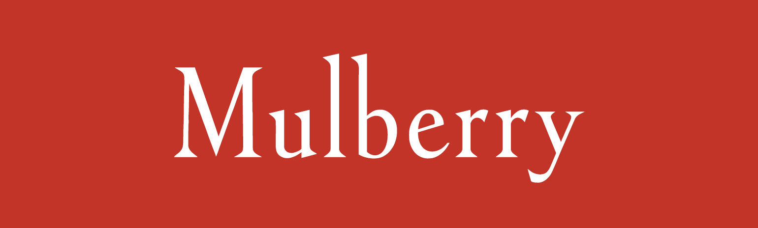 Mulberry SALE at Hoopers
