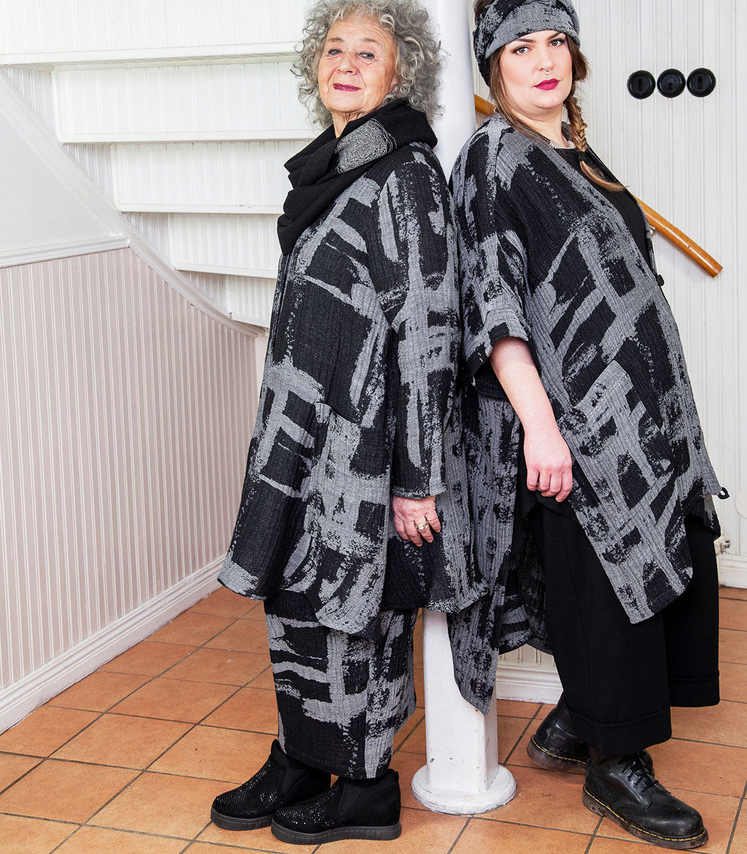 Ralston AW19 collection