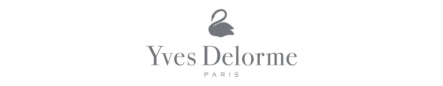 New Season Collections from Yves Delorme