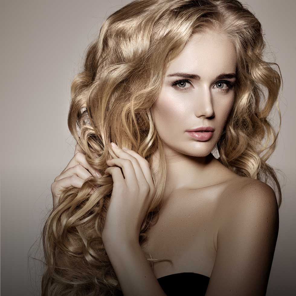 Great Hairdressing & Beauty