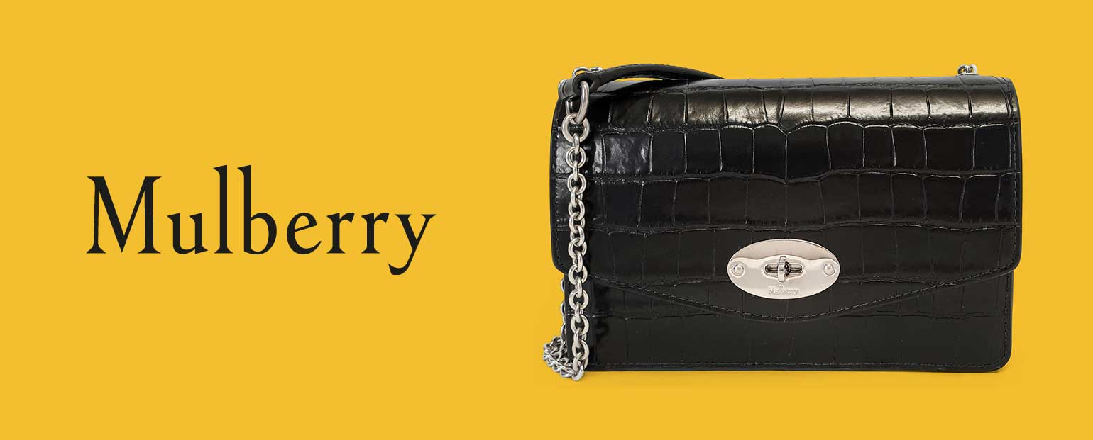 Mulberry Loyalty Event