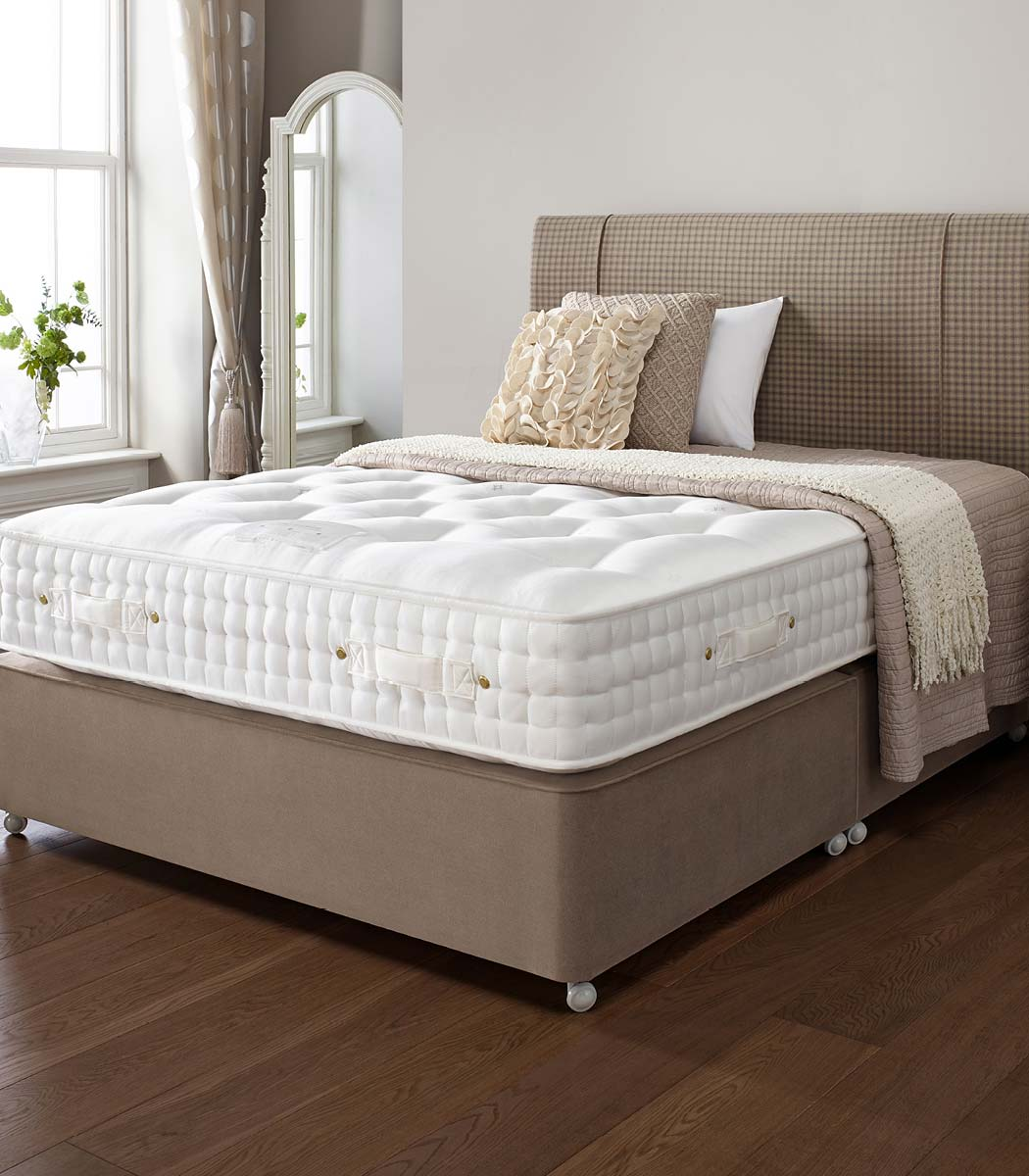 Harrison Beds collection