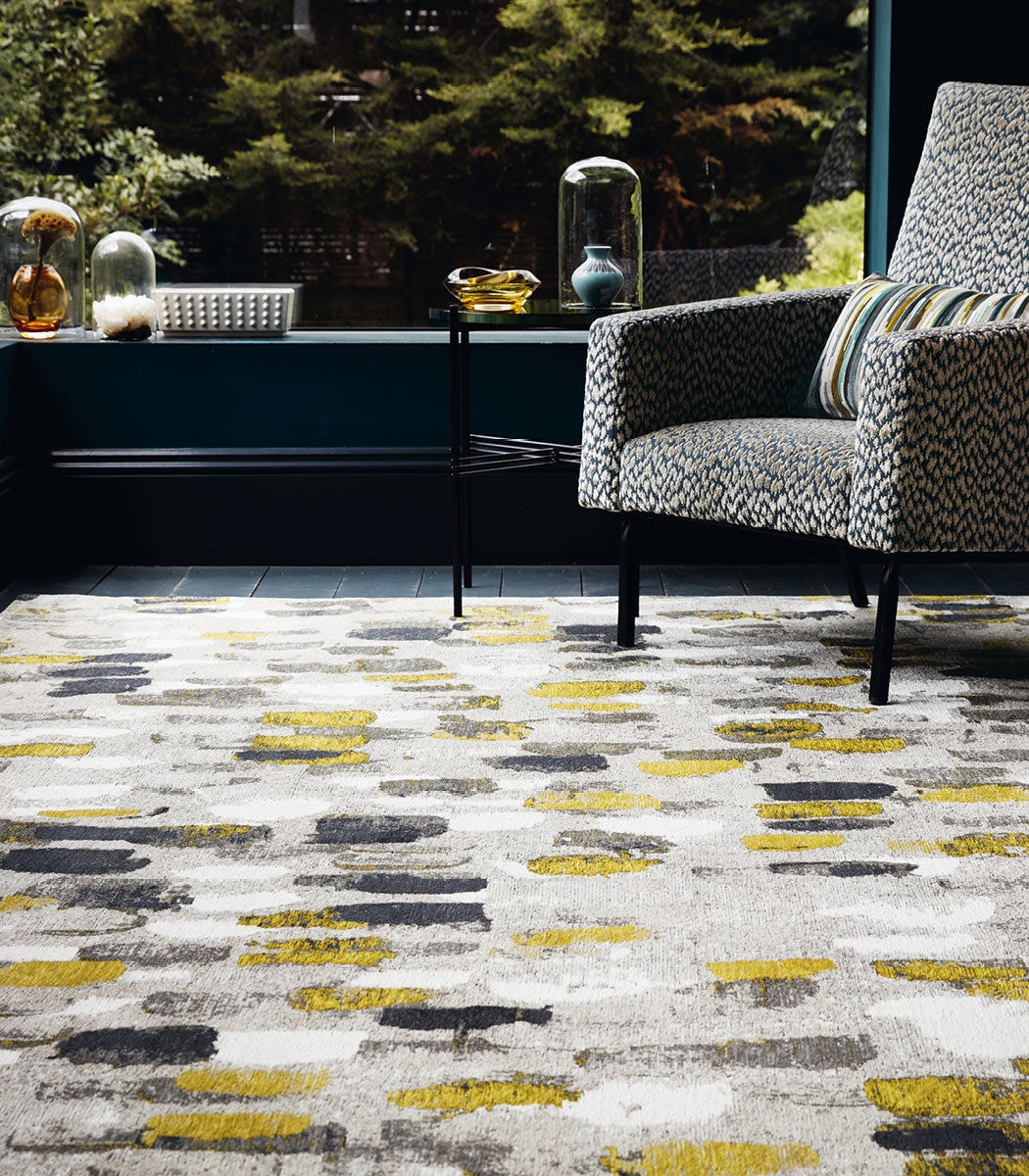 Sunniva floor coverings