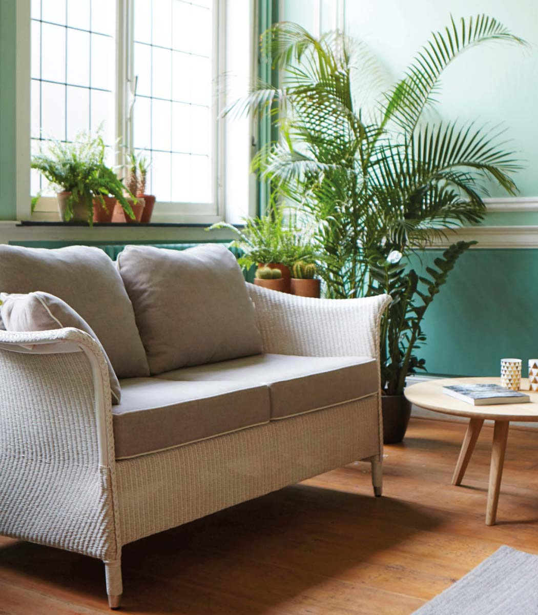 Vincent Sheppard furniture collection
