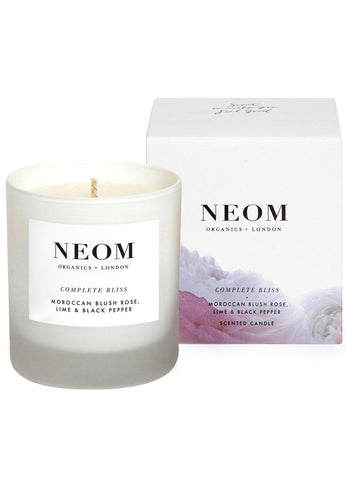 Neom Complete Bliss Standard Candle