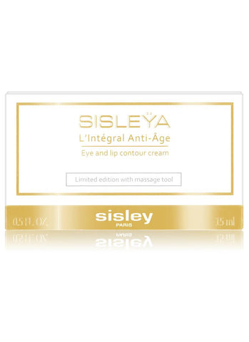 Sisley Sisleÿa L'Integral Eye & Lip Contour Cream