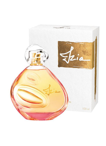 Sisley Izia Fragrance 100ml