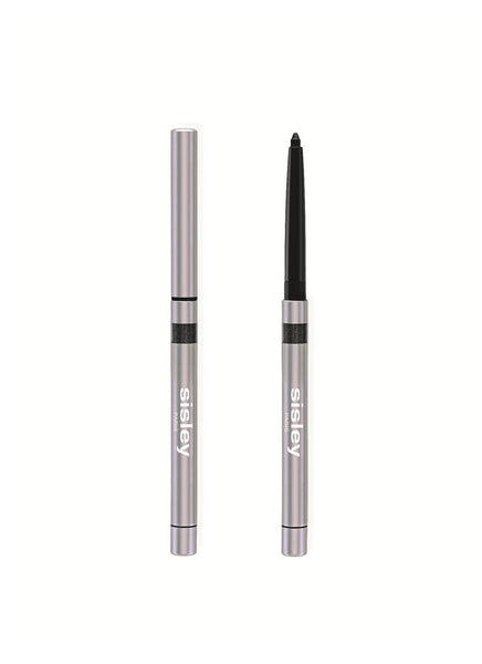 Sisley Photo-Khol Star waterproof Eye Liner Sparkling Black