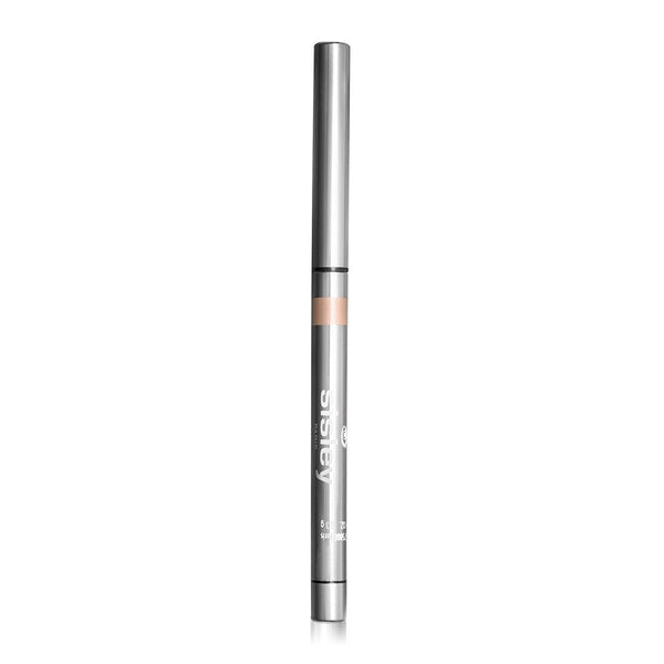 Sisley Phyto-Khol Star Waterproof Eye Liner