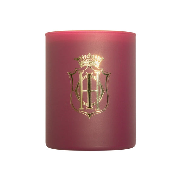 Sisley Rose Giant Scented Candle
