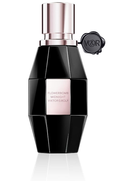 Viktor&Rolf Flowerbomb Midnight