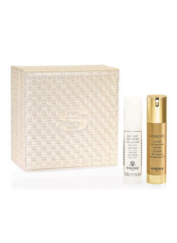 Sisley Supremya All Day All Year Prestige Box