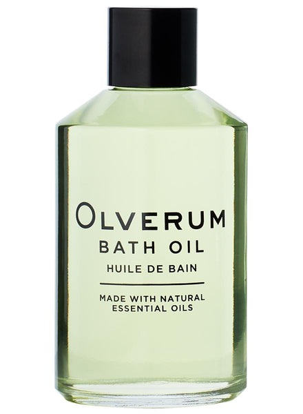 Olverum Original Bath Oil 250ml