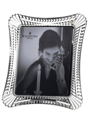 "Waterford Lismore Photoframe 2"" x 3"""