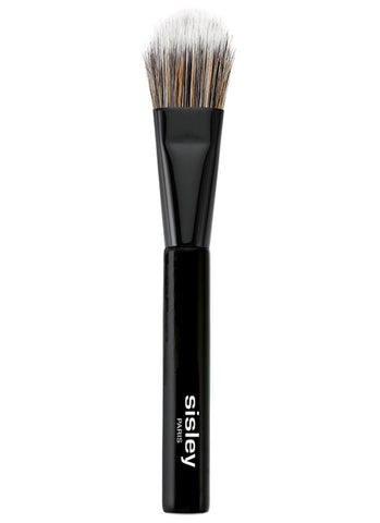 The Fluid Foundation Brush