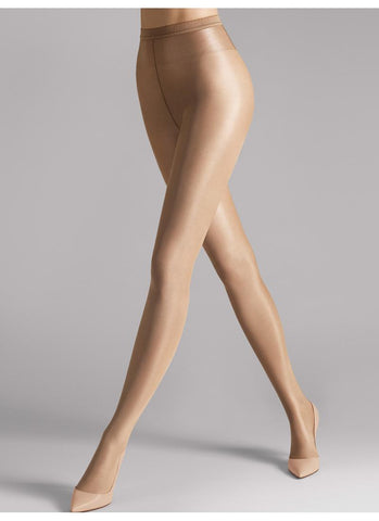Wolford Tights Neon 40 Cosmetic