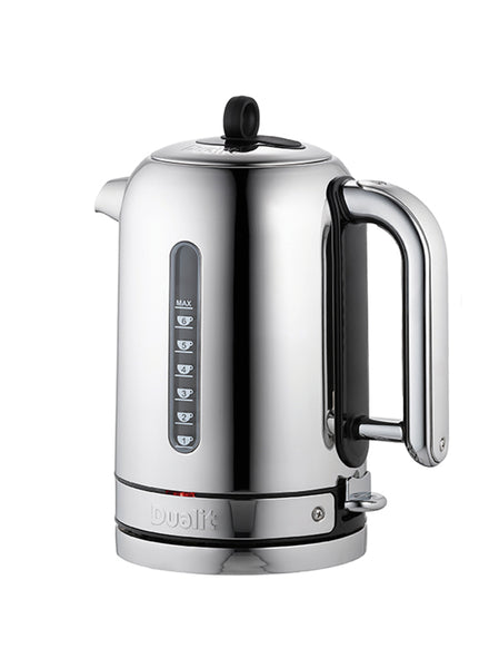 Dualit Classic Kettle in Polished