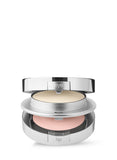 La Prairie Anti-Aging Eye and Lip Perfection a Porter