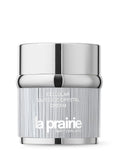 La Prairie Swiss Ice Crystal Cream