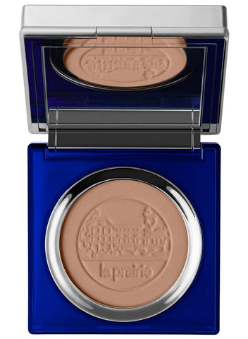 La Prairie Skin Caviar Powder Foundation SPF 15 Satin Nude