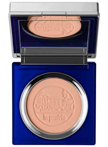 La Prairie Skin Caviar Powder Foundation SPF 15 Porcelain Blush