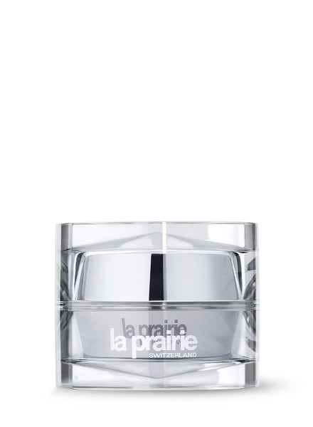 La Prairie Cellular Cream Platinum Rare 30ml