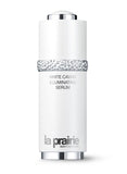 La Prairie White Caviar Illuminating Serum