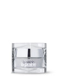 La Prairie Cellular Eye Cream Platinum Rare