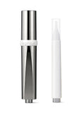 La Prairie Light Fantastic Cellular Concealing Brightening Eye Treatment