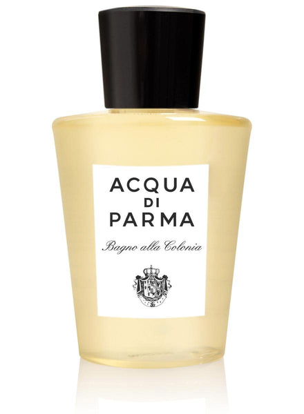 Acqua di Parma Colonia Bath & Shower Gel