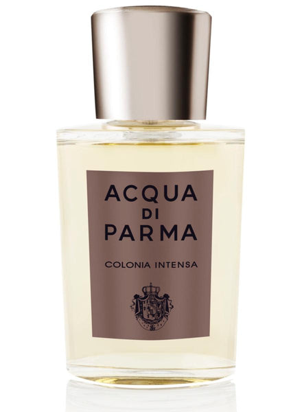 Acqua di Parma Colonia Intensa Eau de Cologne Natural Spray