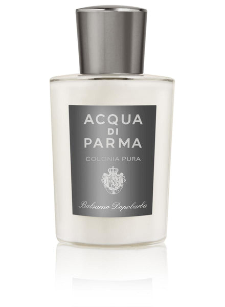 Acqua di Parma Colonia Pura After Shave Balm