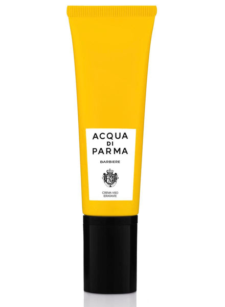 Acqua di Parma Barbiere Moisturising Face Cream