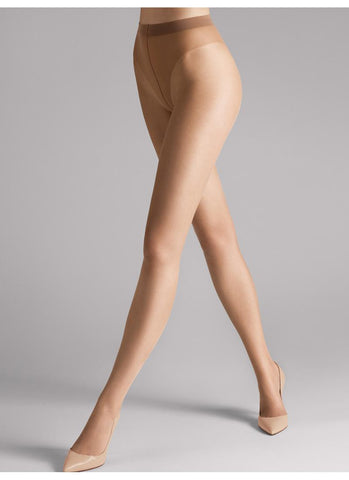 Wolford Tights Luxe 9 Cosmetic
