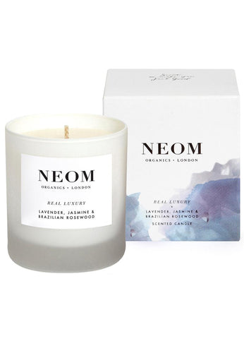 Neom Real Luxury Standard Candle
