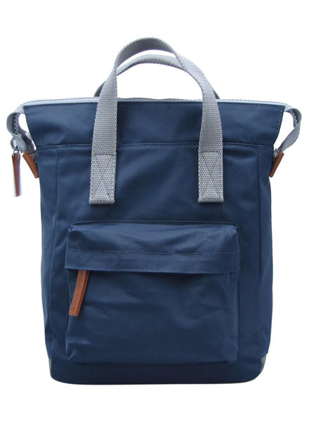 ROKA London Bantry B Backpack Midnight