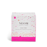 Neom Calm Vibes Set