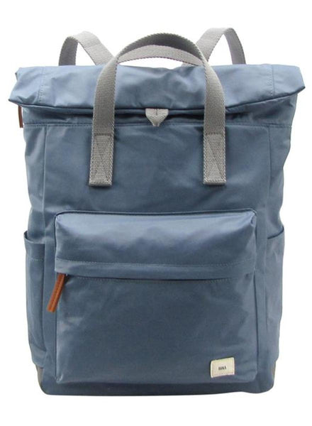 ROKA London Canfield B Medium Backpack Airforce